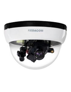 Kedacom IPC2240-HN-P Cámara...