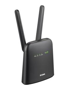 D-LINK DWR-920 Router 4G...
