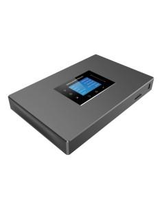 GRANDSTREAM UCM6301 IP PBX...