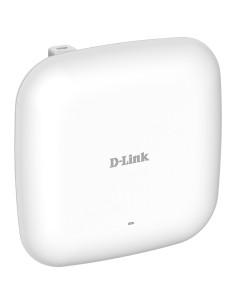 D-LINK DAP-2662 Punto de...