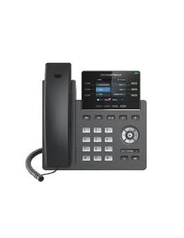Grandstream GRP2613 Telefono ip lcd...