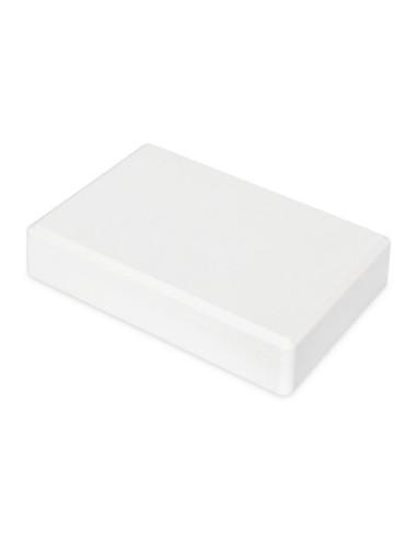 DIGITUS Micro distribuidor de empalme...