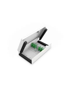 DIGITUS Unibox de fibra...
