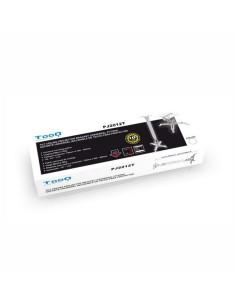 TOOQ PJ2012T-S Soporte Proyector Universal