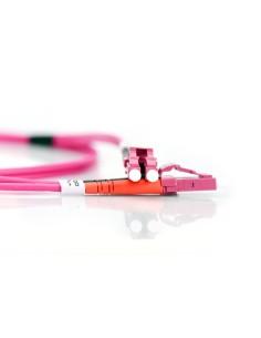 Cable de conexión multimode...