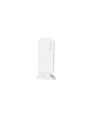 Mikrotik RBwAPGR-5HacD2HnD&R11e-LTE
