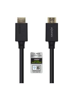 AISENS CABLE HDMI HEC...