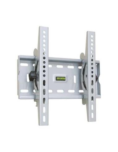 TOOQ LP4537T-S Soporte Monitor...