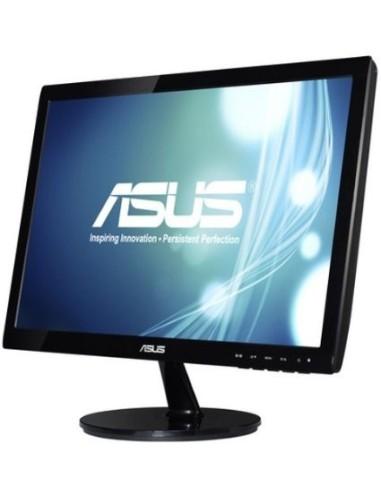 "ASUS VS197DE Monitor LED 18.5""..."