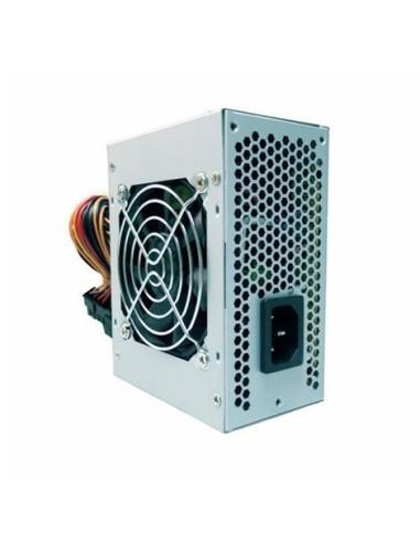 TOOQ TQEP-500S-SFX Fuente Micro ATX...