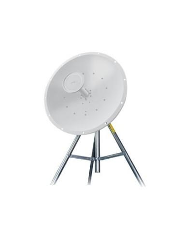 UBIQUITI AIRMAX RD-2G24 2.4GHz...
