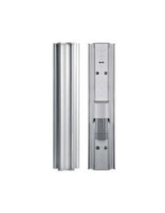 UBIQUITI AIRMAX AM-V5G-TI 5GHz 60/120º, Titanium