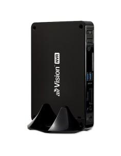 UBIQUITI AIRVISION UVC-NVR H.264 500GB HDD UVC