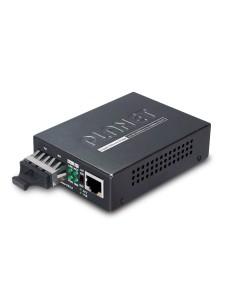 PLANET GT-802 Conversor...