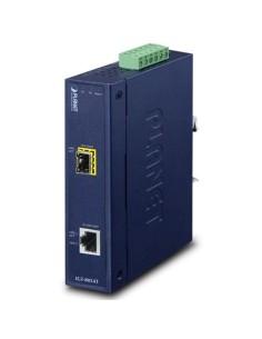 PLANET GT-805A - Conversor...