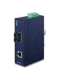 PLANET IFT-802T Conversor...