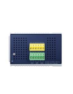 PLANET IGS-12040MT Switch...