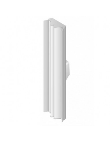 UBIQUITI AIRMAX AM-5AC21-60 Sector 5G...