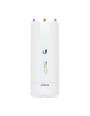 UBIQUITI AF-5X 500 Mbps + Backhaul...
