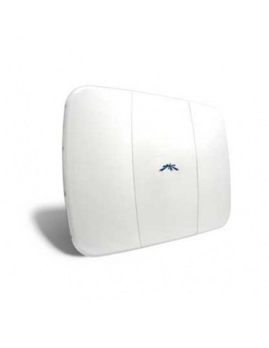 UBIQUITI POWERSTATION5 22V 5GHz 400...