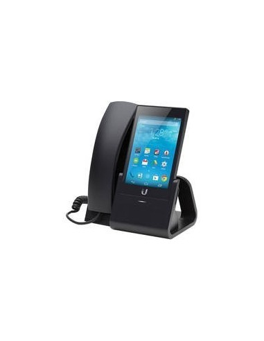 UBIQUITI UVP-PRO UniFi VoIP Phone...