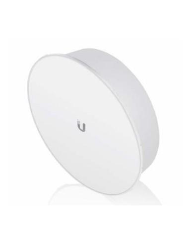 UBIQUITI PBE-5AC-300-ISO 5 GHz...
