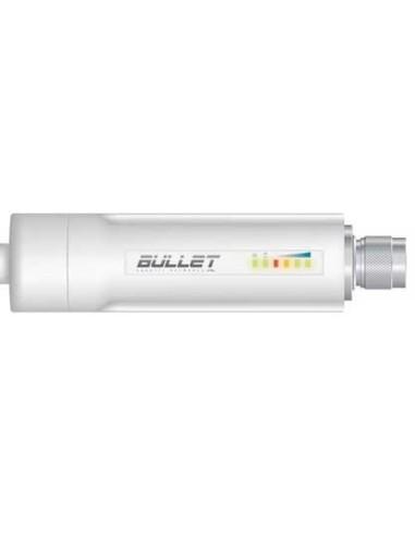 UBIQUITI BULLETM2-HP 2.4GHz Hi Power...