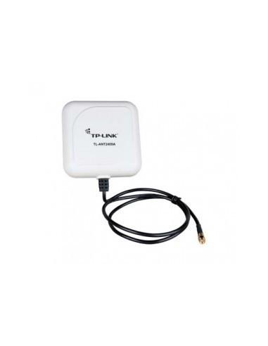 TP-LINK TL-ANT2409A Antena 9dBi...
