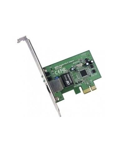 TP-LINK TG-3468 Tarjeta Gigabit PCI...
