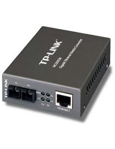 TP-LINK MC200CM Conversor...