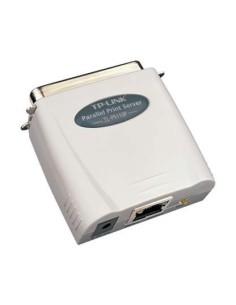 TP-LINK TL-PS110P Print...