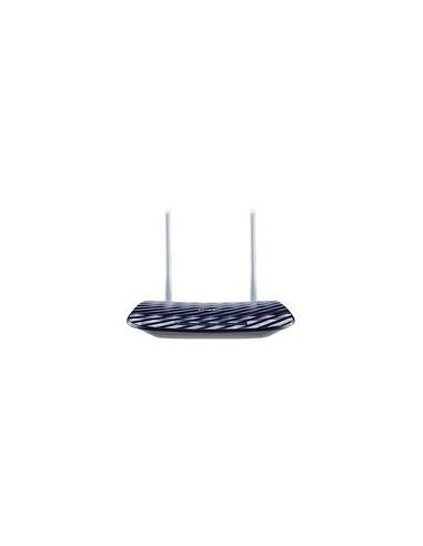 TP-LINK ARCHER C20 Router Inalámbrico...