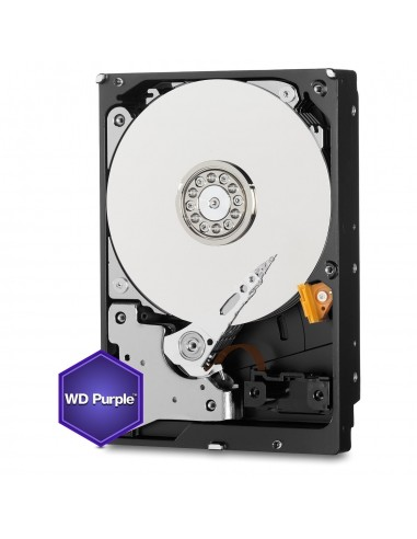 "WESTERN DIGITAL HD 3.5"" 4TB 5400RPM..."