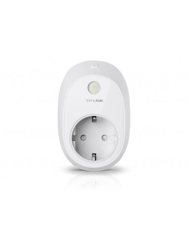 TP-LINK HS110 Enchufe Inteligente...