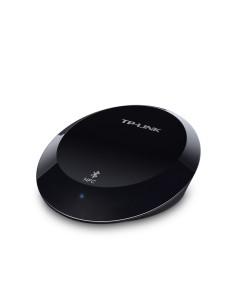 TP-LINK HA100 Receptor Bluetooth de Música/Audio