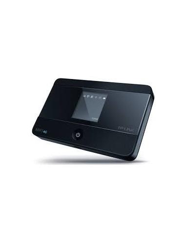 TP-LINK M7350 Rourter LTE- WiFi Móvil...