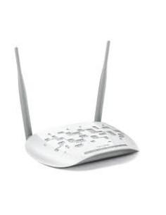 TP-LINK TL-WA801ND Punto acceso 300Mbps PoE Pasivo