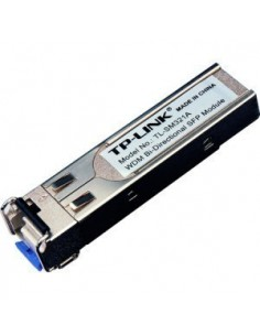 TP-LINK TL-SM321A Módulo...