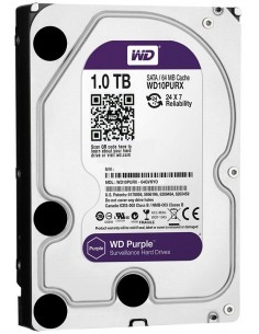 "WESTERN DIGITAL HD 3.5"" 1TB..."