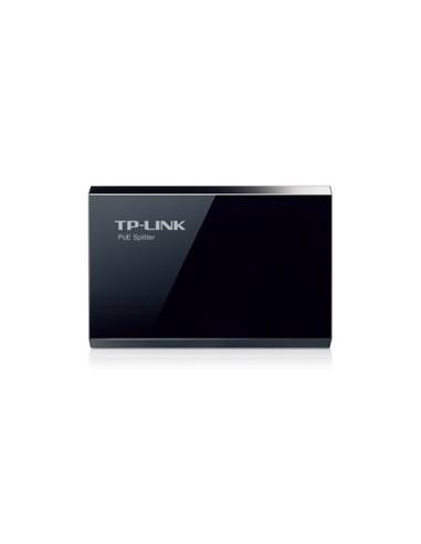 TP-LINK TL-PoE10R PoE Splitter IEEE...