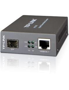 TP-LINK MC220L Convertidor...