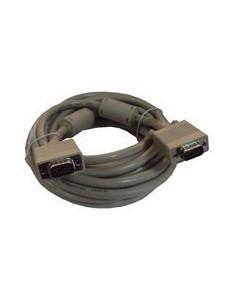 Cable SVGA 20M HPDB-15...