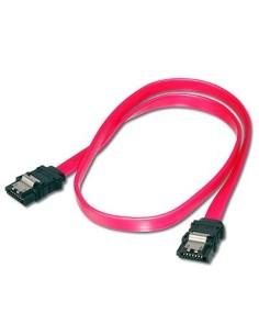 Cable SATA III de 0,50 Mts
