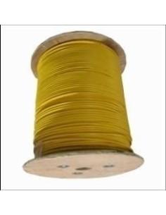 Bobina cable UTP CAT6 305m...