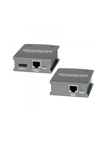 Prolongador HDMI hasta 50 Metros por...