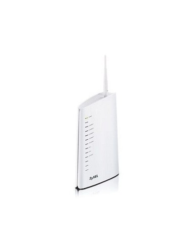 ZYXEL P663HN-51 Router ADSL2+ 4...
