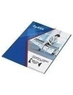 ZYXEL LIC-BUN,E-iCard 1 Year BUNDLE USG110(Kaspers