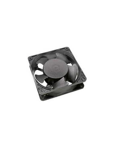 CNC-FAN Ventilador techo para gama...