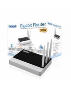 EMINENT EM4544 Router...