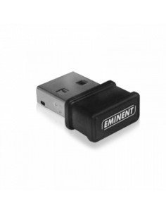 EMINENT EM4575 USB Wireless 150Mbps nano